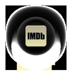 IMDB-logo-whiteMYonblack1