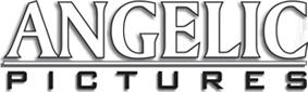 Angelic-logo