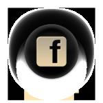 FB-logo-whiteMYonblack1